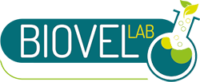 logo-Biovel-Lab-White