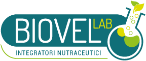 Biovel Lab-Biovel Lab è un'officina produttiva di integratori alimentari